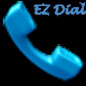 EasyDialer大字簡易撥號 & 通訊錄