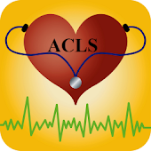 ACLS Certification Guide