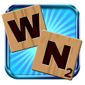 Word Nerds 2 icon