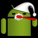 SleepWidget icon