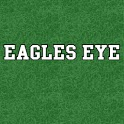 Eagles Eye icon