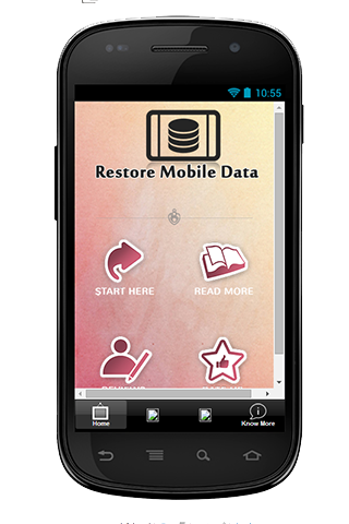 Download App Backup & Restore (Free) for Android