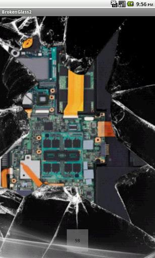 免費娛樂App 手機玻璃損壞 阿達玩APP
