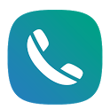 Voca - Cheap Calls & Messaging icon