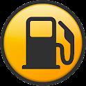 Топливомер icon