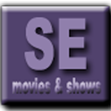 Movies & TVshows logo