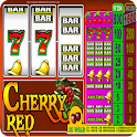 Cherry Red Vegas Slot Machine