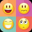 Emoji Smiley Keyboard icon