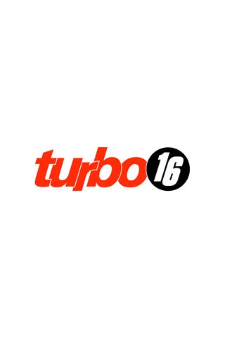 Turbo16 Mobile