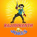 Rajni Kant Jokes icon