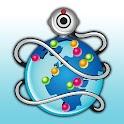 WorldTour logo