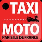 TAXI MOTO icon