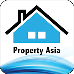 Property Asia