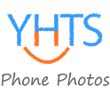 YHTS Phone Photos icon