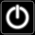 Power Schedule icon