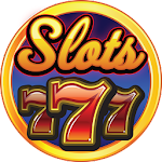 Lucky Slots - Free Casino Game 1.0.2.7 Apk