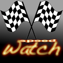 SpeedWatch icon