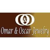 Omar & Oscar Jewelry