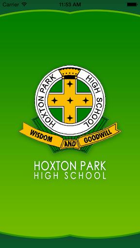 玩教育App|Hoxton Park High School免費|APP試玩