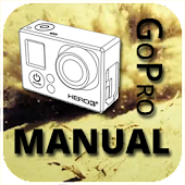 GoPro Hero 3 Plus Manual