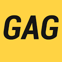 GAG Viewer icon