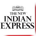 The New Indian Express icon