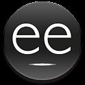 Someecards - Logo