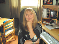 Victoria Cowden-Moyneur photo