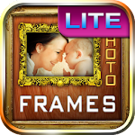 Amazing Photo frames 2.7 Apk