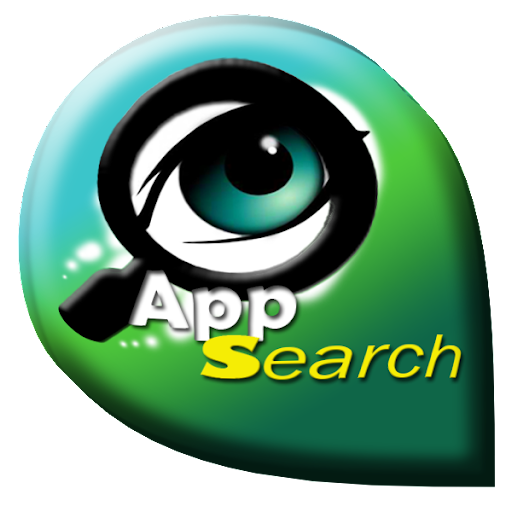 App Search Local