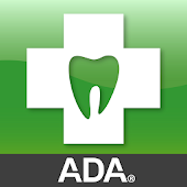 ADA Dental Symptom Checker