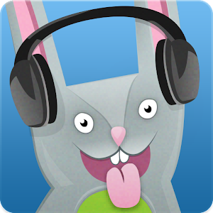 Music mp3 zaycev.net APK