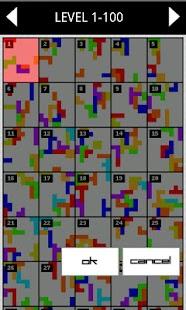 玩解謎App|Torect免費|APP試玩
