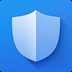 CM Security AppLock AntiVirus icon