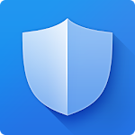 CM Security Antivirus AppLock 2.6.8 Apk