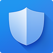App CM Security Antivirus AppLock APK for smart watch