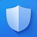 CM Security AppLock Antivirus