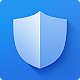 CM Security Antivirus AppLock v1.6.1