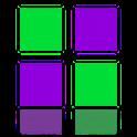 Boxes Lite icon