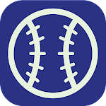 Colorado Baseball Schedule Pro