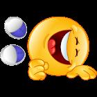 PickAJoke icon