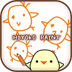 Hiyoko Paint 2.0 Apk