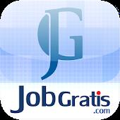 Annunci Lavoro JobGratis