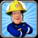 Fireman Sam icon