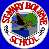 St. Mary Bourne Primary School