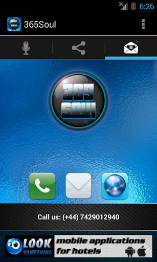 玩免費音樂APP|下載365Soul app不用錢|硬是要APP