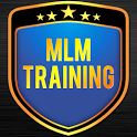 MLM Skills Training icon