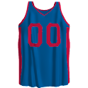Detroit Pistons News logo