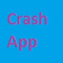 CrashApp