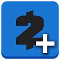 PAYDAY 2 Pro Wiki+